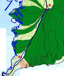 Adjustments needed in Cape Cod watershed.