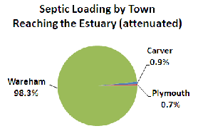 pie chart of attenuated septic loading.png